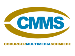 Coburger Multimedia Schmiede